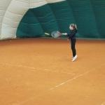 turnir-lavici-18-36