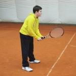 turnir-lavici-18-8
