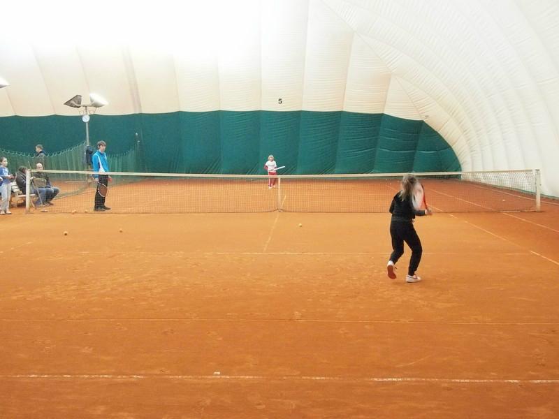 turnir-lavici-18-29