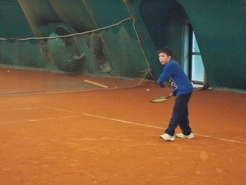turnir-lavici-18-35