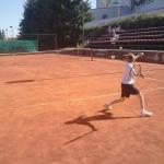turnir-lavici-19-18-05-15