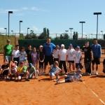 turnir-lavici-19-18-05-29