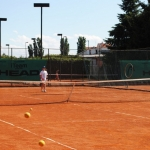 turnir-lavici-19-18-05-34