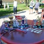 turnir-lavici-19-18-05-50