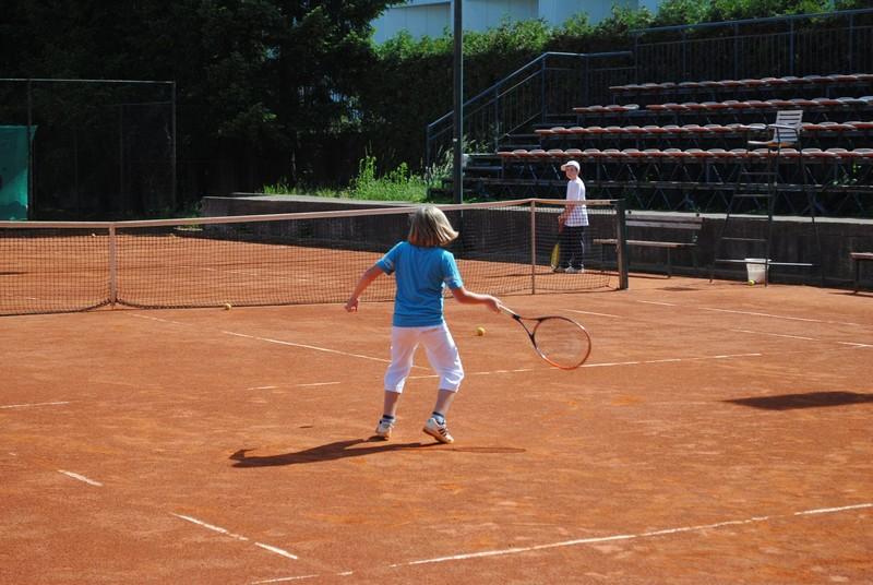 turnir-lavici-19-18-05-36