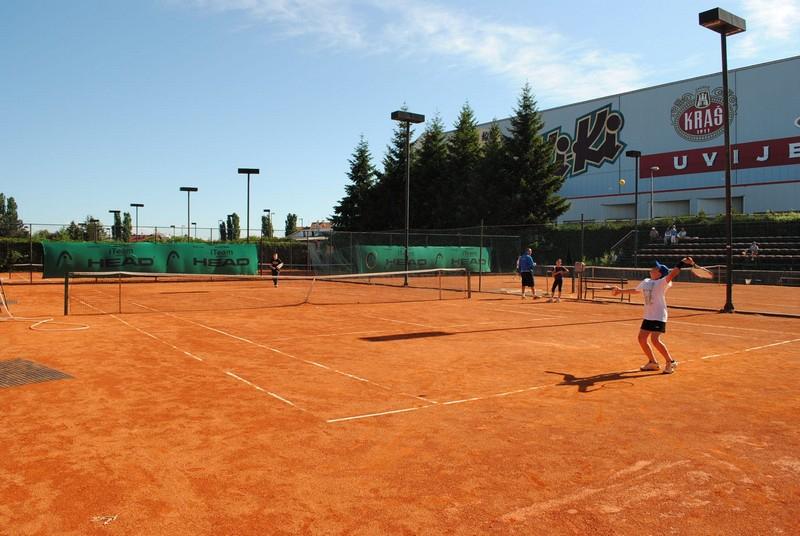 turnir-lavici-19-18-05-47
