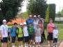 Turnir Lavići 20-MASTERS, 1.dio slika