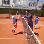 turnir_lavici_26_tk_futur (15)