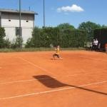 turnir_lavici_26_tk_futur (20)