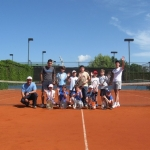 turnir_lavici_26_tk_futur (26)