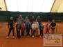 Turnir Lavići 32-2015