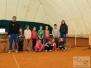 Turnir LAVIĆI 38