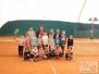 Turnir Lavići 40