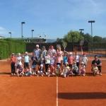 turnir_masters_tk_futur (19)