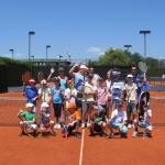 turnir_masters_tk_futur (69)