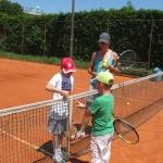 turnir_masters_tk_futur (78)