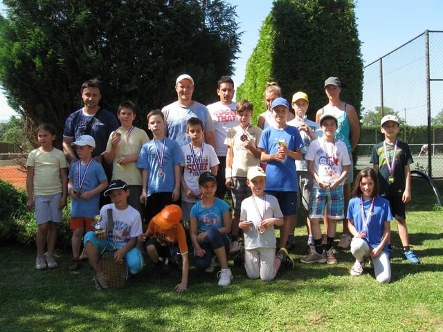 turnir_masters_tk_futur (116)