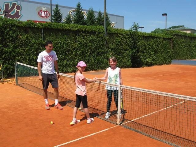turnir_masters_tk_futur (49)