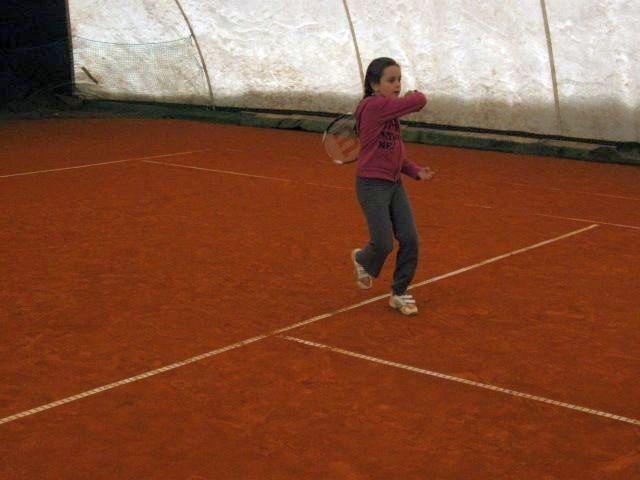 TK-Futur-turnir-12-lavici--5-