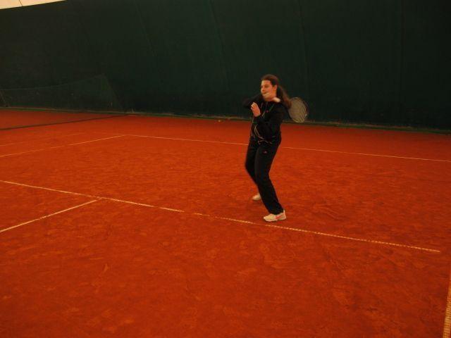 TK-Futur-turnir-12-lavici--7-