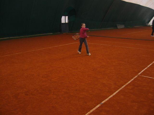TK-Futur-turnir-12-lavici--9-