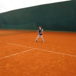 TK-Futur-turnir-12-lavici--11-
