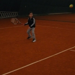 TK-Futur-turnir-12-lavici--4-