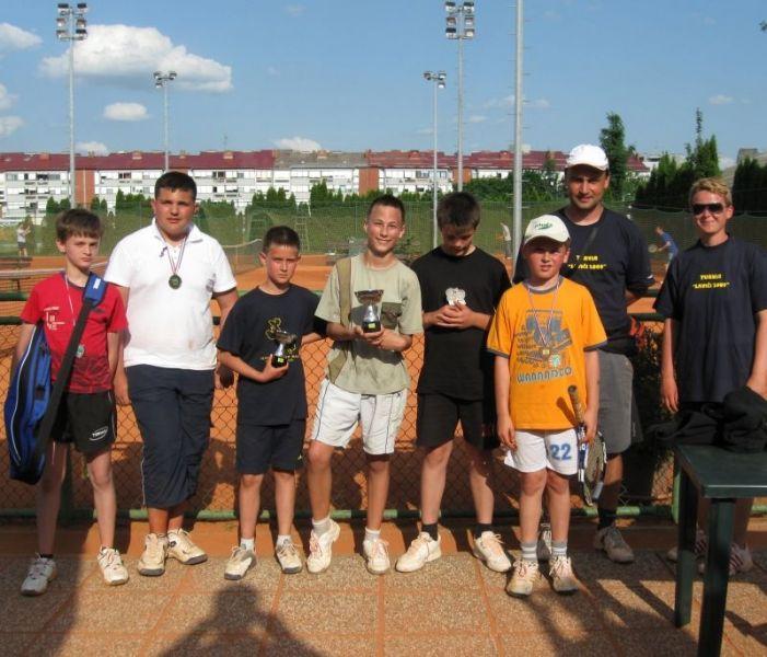 Turniri-skola-tenisa-tennis-school-TK-Futur-09--11-