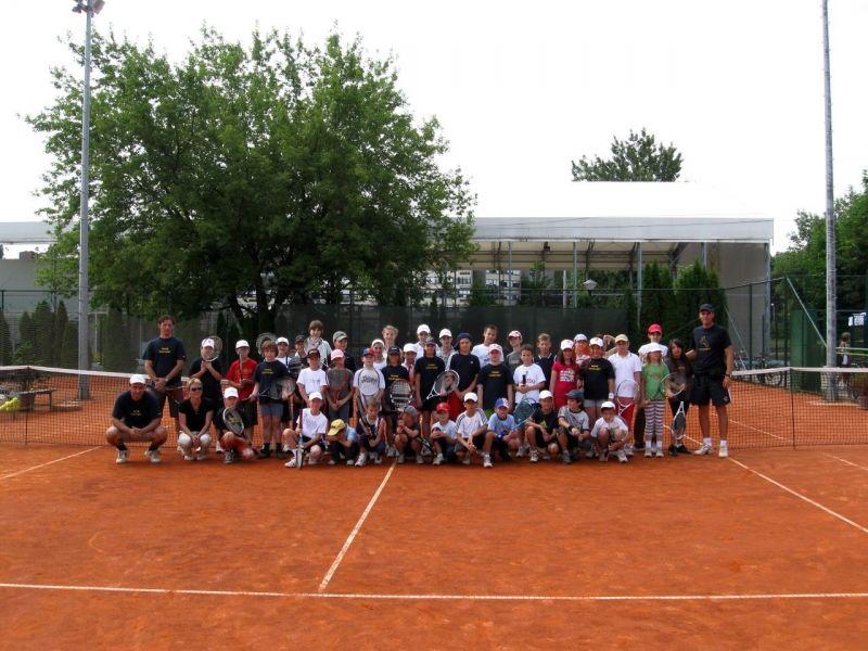Turniri-skola-tenisa-tennis-school-TK-Futur-09--12-