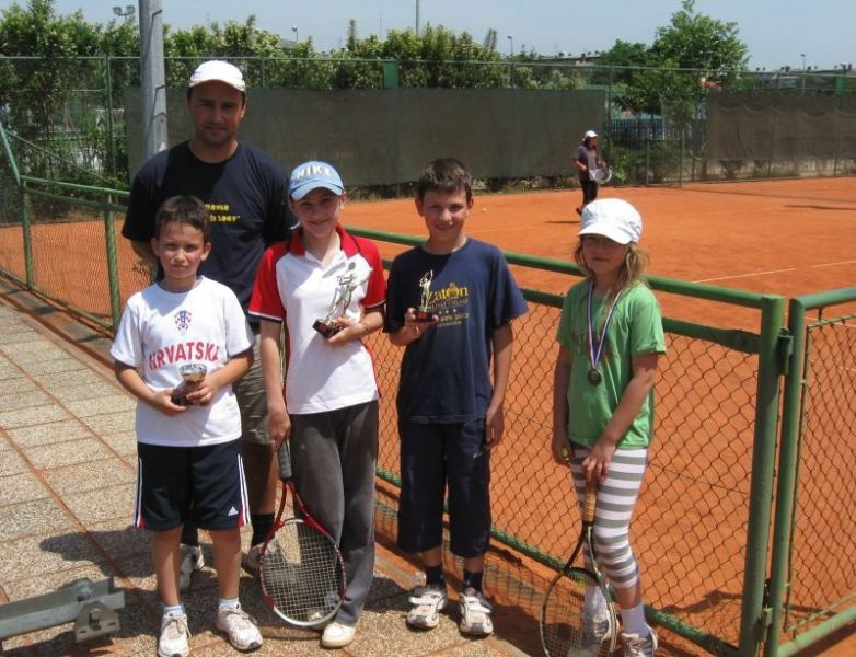 Turniri-skola-tenisa-tennis-school-TK-Futur-09--15-
