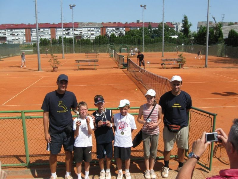 Turniri-skola-tenisa-tennis-school-TK-Futur-09--22-