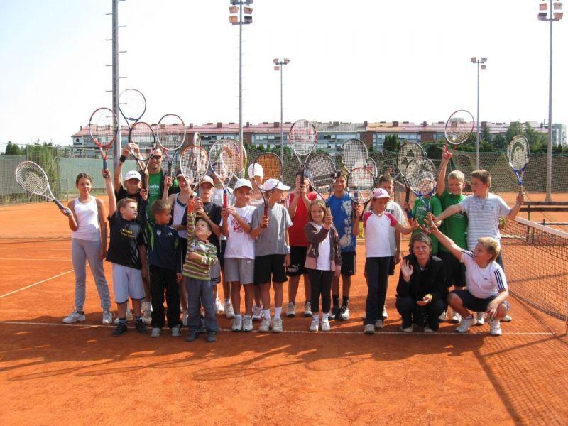 Turniri-skola-tenisa-tennis-school-TK-Futur-09--29-