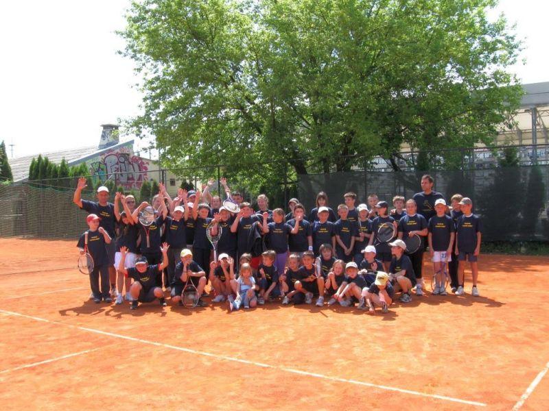 Turniri-skola-tenisa-tennis-school-TK-Futur-09--4-