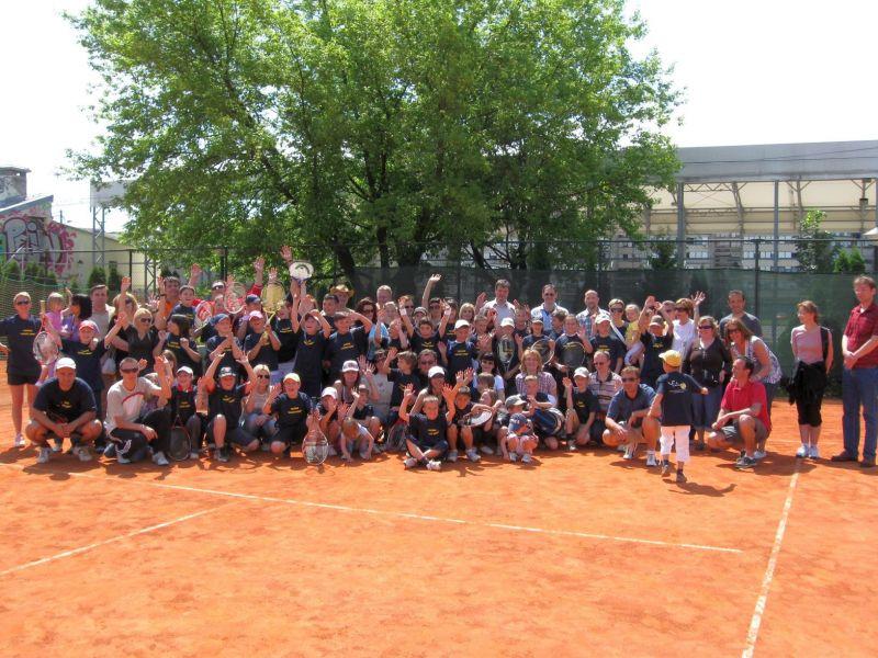 Turniri-skola-tenisa-tennis-school-TK-Futur-09--5-