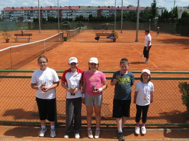 Turniri-skola-tenisa-tennis-school-TK-Futur-09--6-