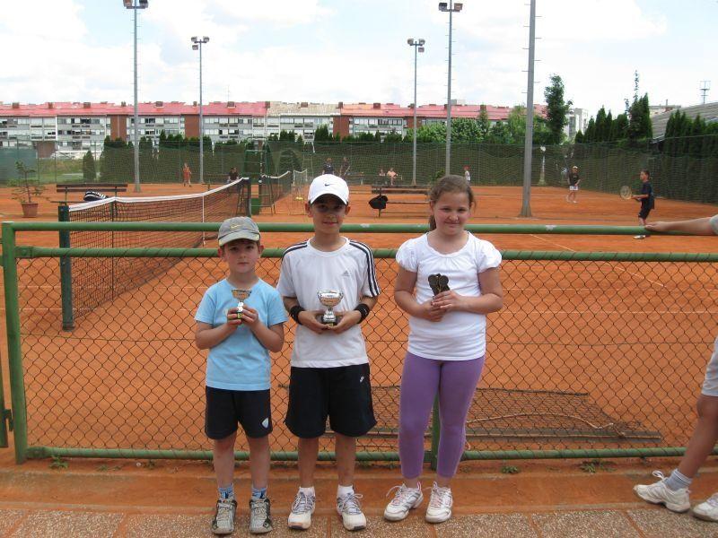 Turniri-skola-tenisa-tennis-school-TK-Futur-09--7-