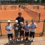 Turniri-skola-tenisa-tennis-school-TK-Futur-09--14-