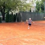 Turniri-skola-tenisa-tennis-school-TK-Futur-09--32-