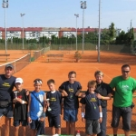 Turniri-skola-tenisa-tennis-school-TK-Futur-09--36-