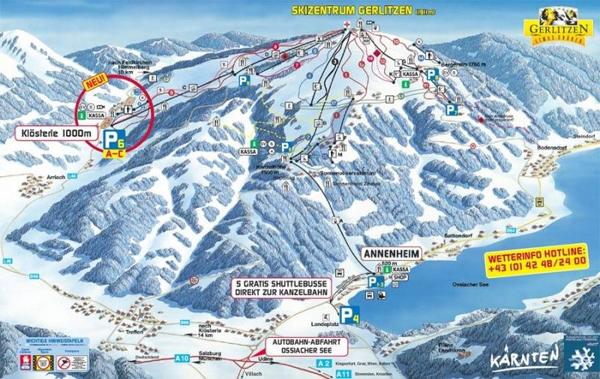 gerlitzen-skijanje--2012-tk-futur--29-