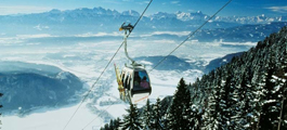 gerlitzen-skijanje--2012-tk-futur--41-