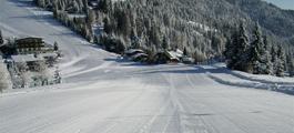 gerlitzen-skijanje--2012-tk-futur--47-