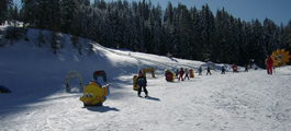 gerlitzen-skijanje--2012-tk-futur--54-