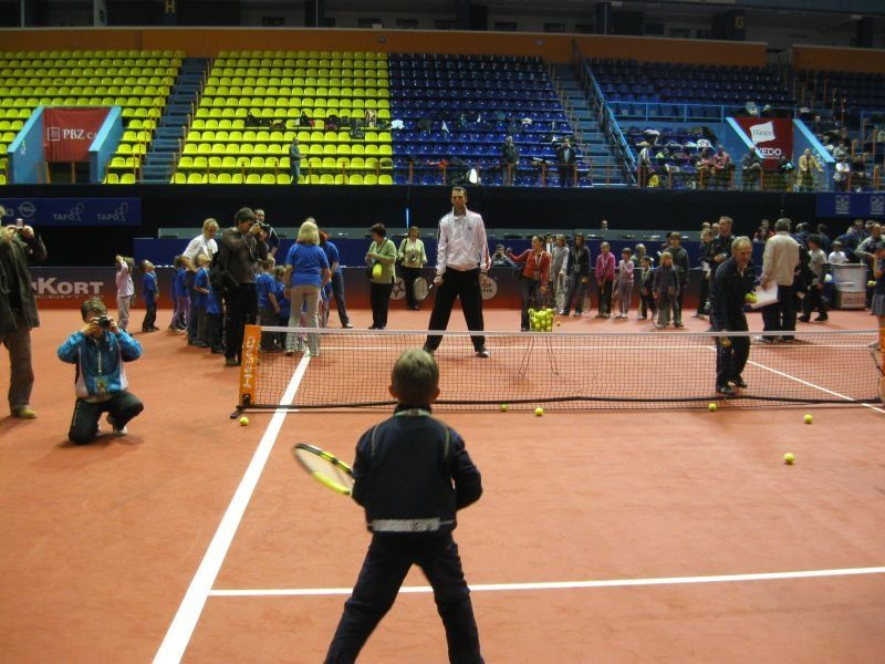 Zg-Indoors-2010-TK-Futur--17-