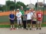 Završni turnir Lavići 15 sezona ljeto 2012